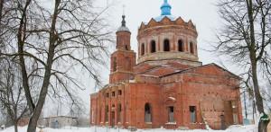 http://hpnk.cerkov.ru/files/2013/01/original20958895-300x147.jpg